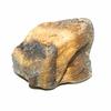 oeil-de-tigre-brute-15-20-mm-2