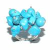 Bague-mosaïque-howlite-turquoise