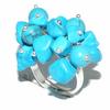 Bague-mosaïque-howlite-turquoise2