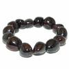 bracelet-grenat-pierre-roulée-10mm2