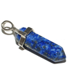 Pendentif-lapis-lazuli-2