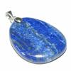 Pendentif-lapis-lazuli-mini-pierre-plate