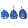 Pendentif-lapis-lazuli-mini-pierre-plate1