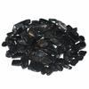 Tourmaline-noire-en-lot-50g