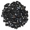 Tourmaline-noire-en-lot-50g1