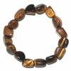 Bracelet-pierre-roulée-oeil-de-tigre1
