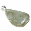 Pendentif-labradorite-argentA1