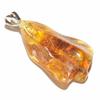 Pendentif-ambre-argent-B2
