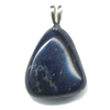 7826-pendentif-sodalite-extra-beliere-argent-choix-b