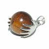 pendentif-oeil-de-tigre-entrelacees