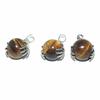 pendentif-oeil-de-tigre-entrelacees-2