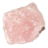 Quartz-rose-brute-bloc-200-300g
