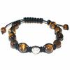 Bracelet-shamballa-oeil-de-tigre-new1