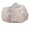 pieceunique-petalite-rose-de-930gr