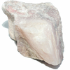 pieceunique-petalite-rose-de-930gr-1