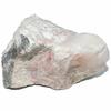 pieceunique-petalite-rose-de-930gr-2