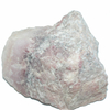 pieceunique-petalite-rose-de-930gr-3