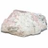 Pétalite-rose-brute-800g1