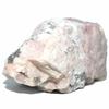 Pétalite-rose-brute-800g2