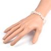 Bracelet-baroque-duo-quartz-rose-et-cristal2