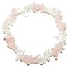 Bracelet-baroque-duo-quartz-rose-et-cristal1
