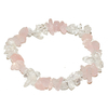 Bracelet-baroque-duo-quartz-rose-et-cristal