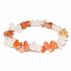Bracelet-baroque-duo-quartz-rose-et-cornaline1
