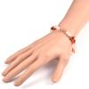 Bracelet-baroque-duo-quartz-rose-et-cornaline2
