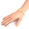 Bracelet-baroque-duo-Citrine-et-Cristal-de-roche2