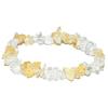 Bracelet-baroque-duo-Citrine-et-Cristal-de-roche1