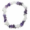 Bracelet-baroque-duo-Amethyste-et-cristal3