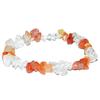 Bracelet-baroque-duo-Cornaline-et-cristal1