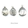 Pend-quartz-tourmaline-extra12