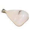 Pendentif-opale-rose-extra-bélière-argent1