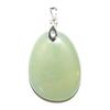 pendentif-jade-de-chine-mini-pierre-plate1