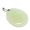 pendentif-jade-de-chine-mini-pierre-plate2