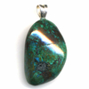 Pendentif-chrysocolle-argent1
