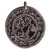 amulette-de-reussite