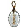 amulette-kuan-yin