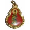 amulette-kuan-yin-photo