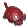 la-tortue-feng-shui1