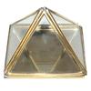 la-pyramide-a-souhait