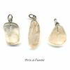pendentif-quartz-rutile-extra12