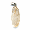 pendentif-quartz-rutile-extra11