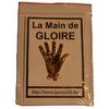 Main_de_Gloire_GM