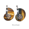 Pendentif-oeil-de-tigre-en-forme-damonite2