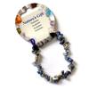 Bracelet-baroque-sodalite1