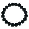 Bracelet-tourmaline-noire-boules-10mm1