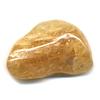 Béryl-doré-20-30mm