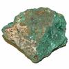 PU-malachite-brute-520g2